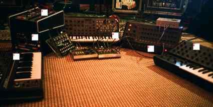 Keyboard_DepecheMode_Contest.jpg