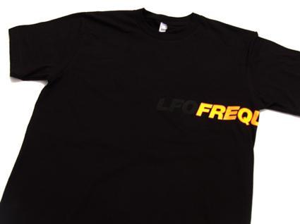 LFO 画像