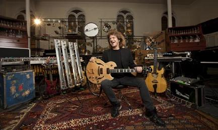 pat_metheny_orchestrion image