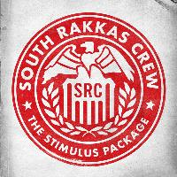 The Stimulus Package - South Rakkas Crew
