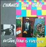 Change The Beat Image