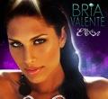 Bria Valente - Elixer