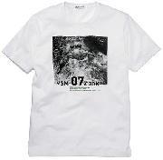 ガンダムTシャツ ユニクロ