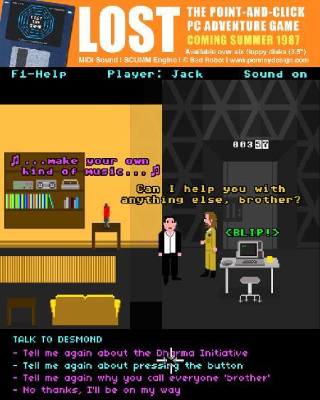 penneydesign.com image3