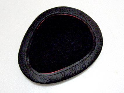 MDR-Z600 イヤーパッド交換 写真